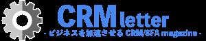 CRM letter